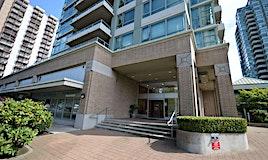 1706-4380 Halifax Street, Burnaby, BC, V5C 6R3