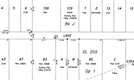 1745 Morgan Avenue, Port Coquitlam, BC, V3C 1J6