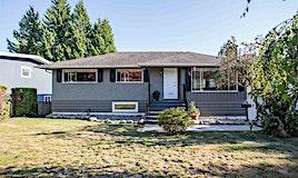 1394 Charland Avenue, Coquitlam, BC, V3K 3L3