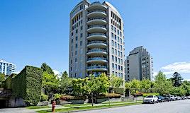 202-5850 Balsam Street, Vancouver, BC, V6M 4B9