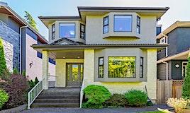 2812 W 19th Avenue, Vancouver, BC, V6L 1E5