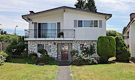 6220 Ross Street, Vancouver, BC, V5W 3L6