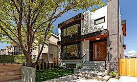4527 W 9th Avenue, Vancouver, BC, V6R 2E2