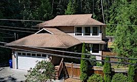 6079 Fairway Avenue, Sechelt, BC, V0N 3A5
