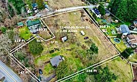 11450 Mcbride Drive, Surrey, BC, V3R 5S3