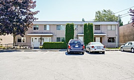 18-27090 32 Avenue, Langley, BC, V4W 3T7