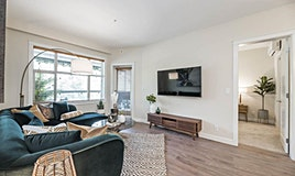 308-20325 85 Avenue, Langley, BC