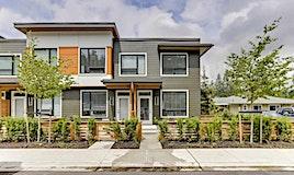 409-3021 St George Street, Port Moody, BC, V3H 0K3