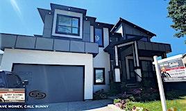 27960 Ledunne Avenue, Abbotsford, BC, V4X 1H5
