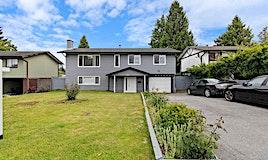9654 Salal Place, Surrey, BC, V3T 5A6