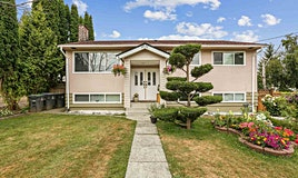 9951 124a Street, Surrey, BC, V3V 4W4