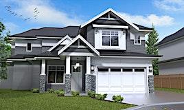 1455 Nanton Street, Coquitlam, BC, V3E 0B2