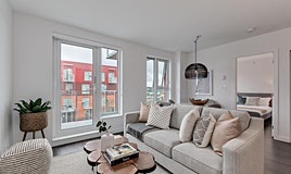 1005-933 E Hastings Street, Vancouver, BC, V6A 0G6