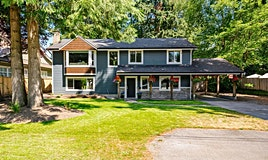 20727 39 Avenue, Langley, BC, V3A 2V7