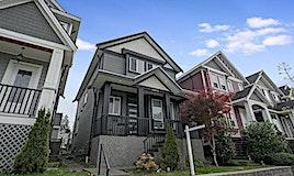 14162 61 Avenue, Surrey, BC, V3X 0H7