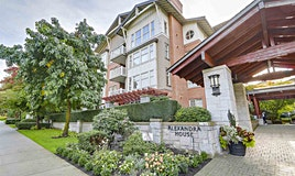 1416-4655 Valley Drive, Vancouver, BC, V6J 5L6