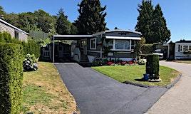 199-1840 160 Street, Surrey, BC, V4A 4X4