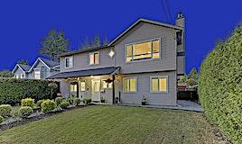 15489 84th Avenue, Surrey, BC, V3S 2N3