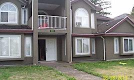 12944 108 Avenue, Surrey, BC, V3T 2H8