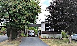 82-145 King Edward Street, Coquitlam, BC, V3K 6L7
