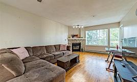 307-10675 138a Street, Surrey, BC, V3T 4L2