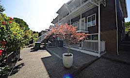 5169 Manor Street, Burnaby, BC, V5G 1B4