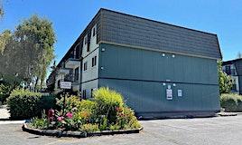 151-8131A Ryan Road, Richmond, BC, V7A 2E4