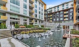 201-7428 Alberta Street, Vancouver, BC, V5X 0J5