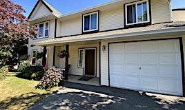 5260 197a Street, Langley, BC, V3A 7X9