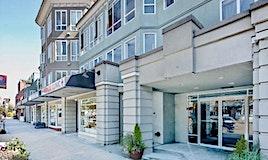 408-3440 W Broadway Street, Vancouver, BC, V6R 4R2