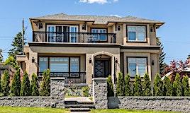 5581 Forglen Drive, Burnaby, BC, V5H 3K9