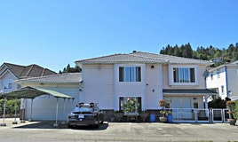 139 San Juan Place, Coquitlam, BC, V3K 6Y8