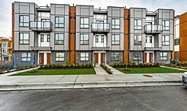 27-19760 55 Avenue, Langley, BC, V3A 3X2