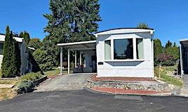 208-1840 160 Street, Surrey, BC, V4A 4X4