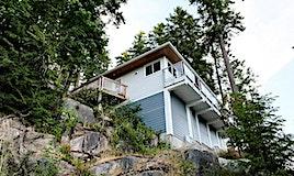 5673 Salmon Drive, Sechelt, BC, V7Z 0K1
