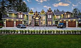 19159 88 Avenue, Surrey, BC, V4N 5T2