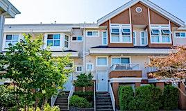 33-7170 Antrim Avenue, Burnaby, BC, V5J 5K2