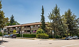 210-436 Seventh Street, New Westminster, BC, V3M 3L3