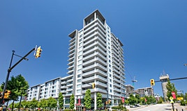 1101-9393 Tower Road, Burnaby, BC, V5A 4Y8