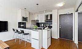607-633 Abbott Street, Vancouver, BC, V6B 0J3