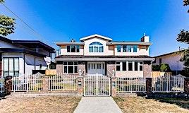 6890 Frederick Avenue, Burnaby, BC, V5J 3X9