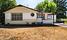 46228 First Avenue, Chilliwack, BC, V2P 1W5