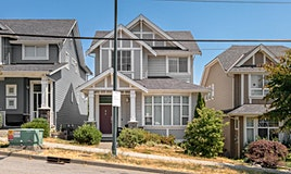1253 Soball Street, Coquitlam, BC, V3B 3H7