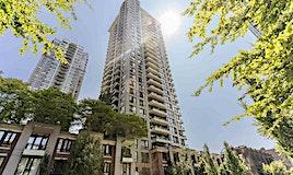 2406-928 Homer Street, Vancouver, BC, V6B 1T7