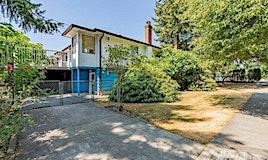 3296 Turner Street, Vancouver, BC, V5K 2H3