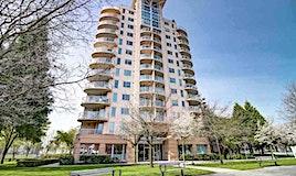 901-7760 Granville Avenue, Richmond, BC, V6Y 4C2