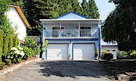 2639 Rogate Avenue, Coquitlam, BC, V3K 5S3