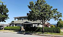 6969 Dunnedin Street, Burnaby, BC, V5B 1Z4