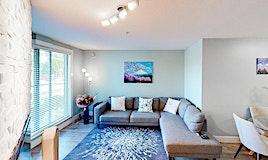 211-5818 Lincoln Street, Vancouver, BC, V5R 4P7