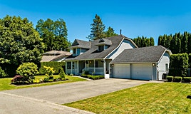 12010 Dover Street, Maple Ridge, BC, V2X 7X8